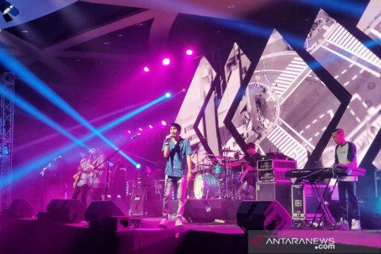 Kemarin, konser Sheila on 7 lalu Asus ROG Phone II hadir di Indonesia