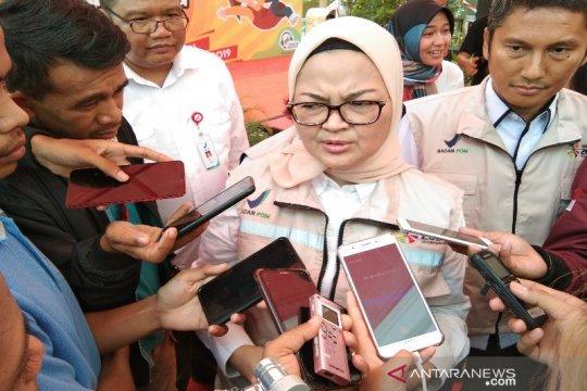 Kepala BPOM minta warga hati-hati beli obat dan makanan secara daring