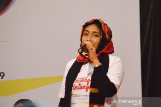 Menteri PPPA: Perempuan berwirausaha jangan setelah tidak bersuami