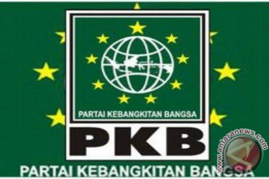 PKB beri penjelasan tidak buka penjaringan Bacawali Surabaya