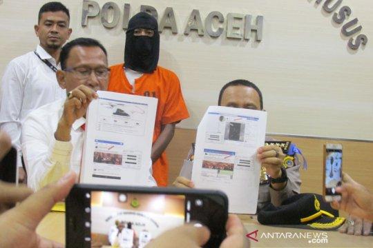 Kasus pencemaran nama baik dosen Unsyiah segera ke pengadilan