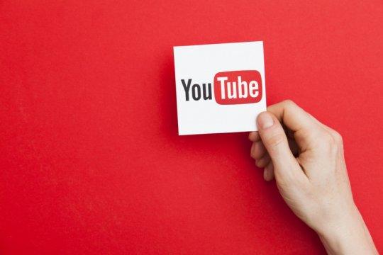 Video YouTube paling populer 2019, BTS hingga Atta Halilintar