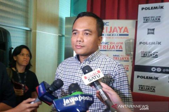 PPP khawatir PT naik, keragaman politik Indonesia terkikis