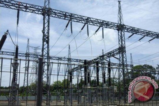 Tahun 2020, 19 desa di Kabupaten Tanjabbar akan dialiri listrik