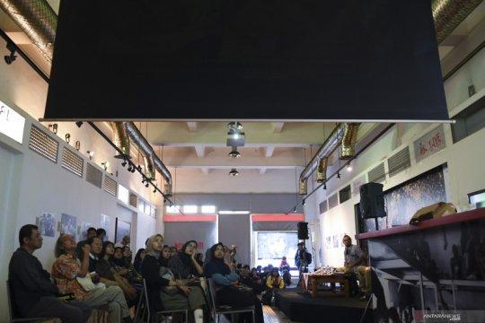 PFI: Keselamatan jurnalis liput corona harus diperhatikan perusahaan