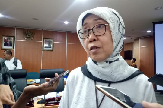 DPRD pertanyakan langkah Dinkes DKI tangani HIV di Jakarta
