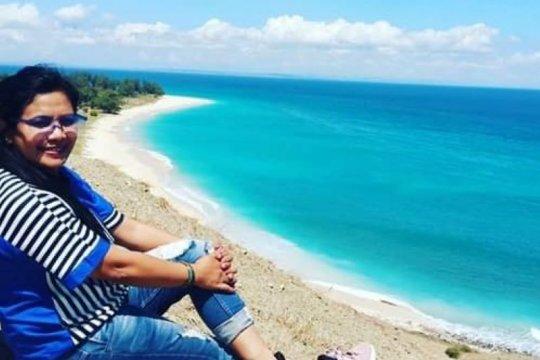 Pantai Liman jadi destinasi wisata unggulan NTT