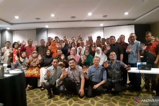 KPAI dorong Mendikbud lanjutkan kebijakan zonasi pendidikan