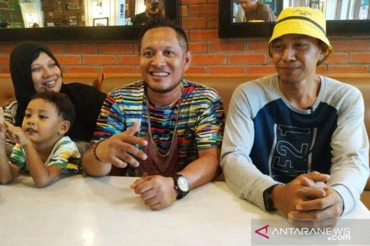 """Ajang """"Invitasi Musik Papua"""" didukung Kodam XVII/Cenderawasih"""