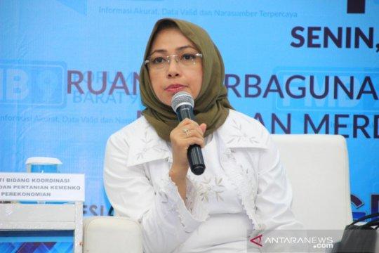 Indonesia pengaruhi sejumlah negara gunakan biodiesel