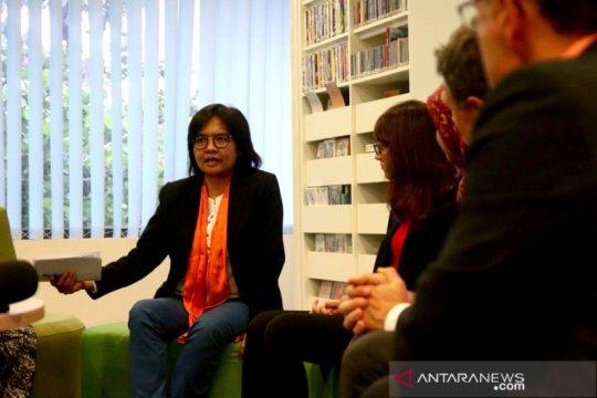 UN Women tekankan pentingnya lindungi korban kekerasan seksual