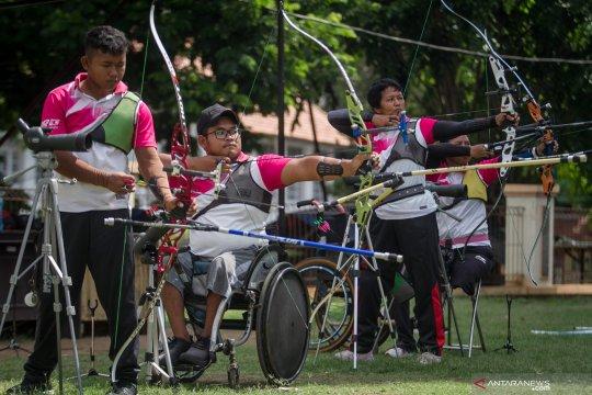 ASEAN Para Games 2020 resmi dibatalkan