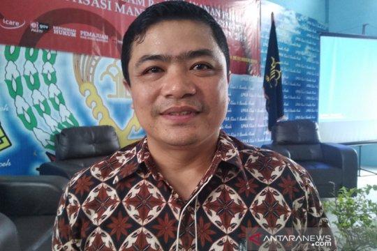 Ombudsman Aceh dorong penerapan pelayanan publik berbasis HAM