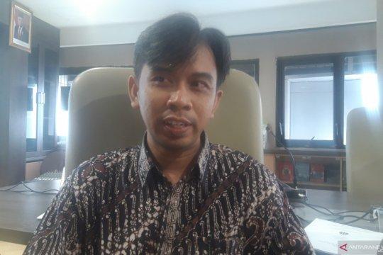 Ekspor Indonesia-Afrika terhalang pajak impor
