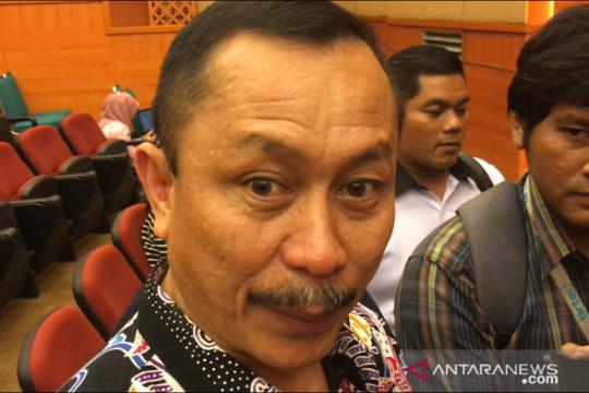 Komnas HAM apresiasi Ombudsman RI terkait kasus Talangsari