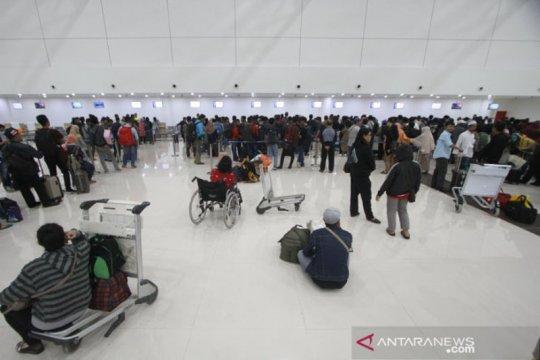 Terminal Baru Bandara Syamsudin Noor Resmi Beroperasi Page 4 Small