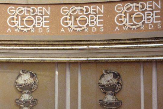 Daftar lengkap nominasi Golden Globe 2020