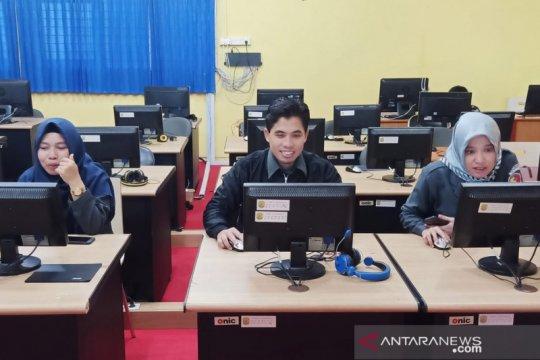 Bawaslu Tanjungpinang telusuri rekam jejak calon anggora Panwascam