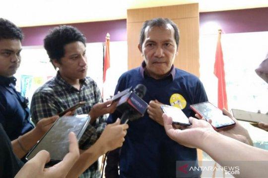 Saut Situmorang sebut rencana hukuman mati koruptor cerita lama