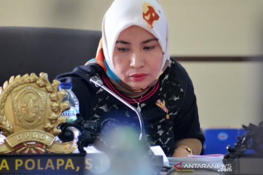 Legislator minta Pemkab Gorontalo Utara beri penanganan khusus rabies