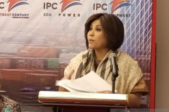 Carmelita Hartoto terpilih kembali jadi ketua umum INSA