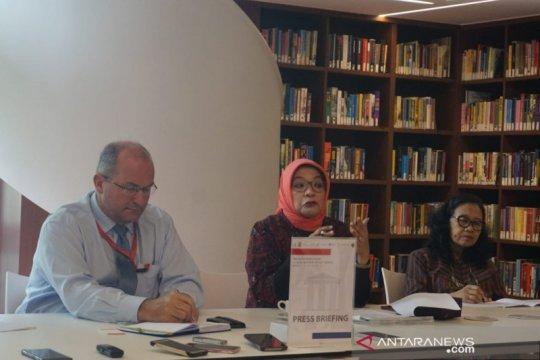 Indonesia akan luncurkan Indeks Akses untuk Keadilan