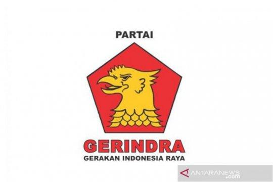 Gerindra tidak calonkan mantan napi korupsi dalam Pilkada