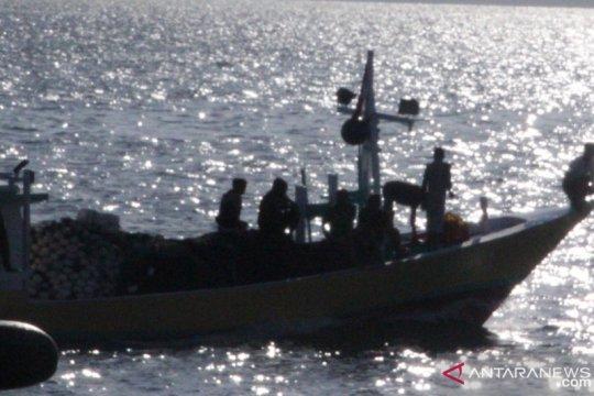 DKP NTT ajak semua pihak cegah penyelundupan bahan peledak ikan