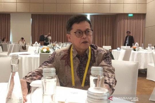 Penasihat HRWG: non-intervensi, konsensus peluang majukan HAM di ASEAN