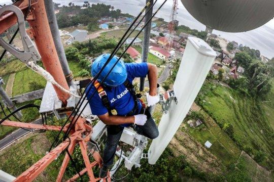 Pemerintah diminta tugaskan operator bangun infrastruktur di daerah 3T