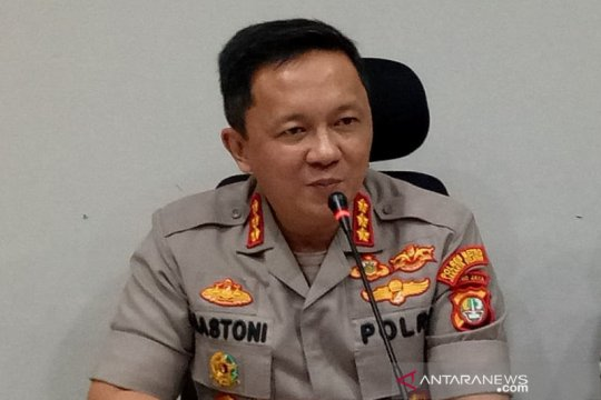 Polisi imbau pelaku persekusi terhadap anggota Banser serahkan diri