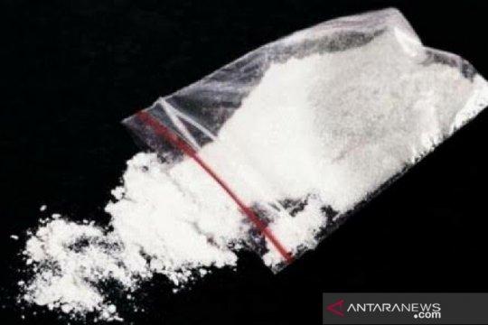 Pengamat: Hukuman mati masih tepat bagi pengedar narkoba