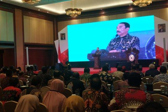Kemendagri minta APIP kawal ketat program prioritas Presiden Jokowi