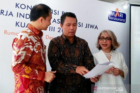 Prudential Indonesia Syariah siapkan spin off