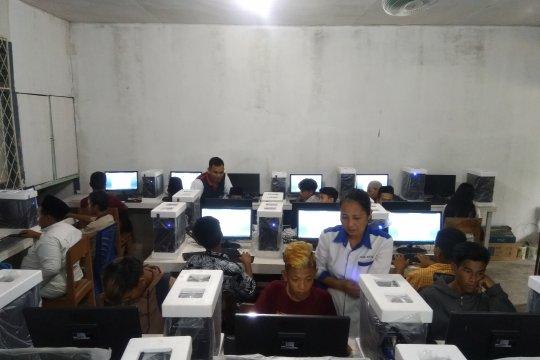 Askrindo bantu pemerintah tingkatkan kualitas SDM di wilayah 3T