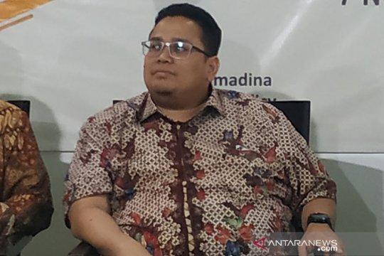 Pasca putusan MK, Bawaslu: KPU harus jelas mengaturnya di PKPU