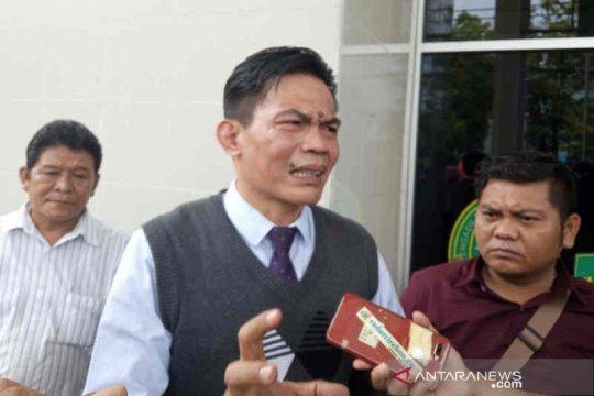 Ahli waris Jenderal AH Nasution menyayangkan putusan hakim PN Cirebon