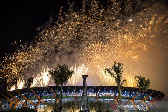 Vietnam berencana tunda SEA Games hingga tahun depan