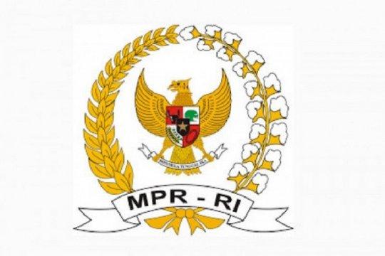 "MPR: Kemenkes-BNPB ""cross check"" data kasus positif COVID-19"