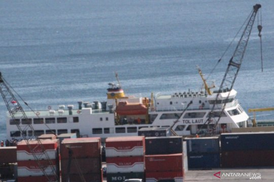 Kapolres Lembata sebut kasus tenggelamnya KM Shimpo dalam penyelidikan
