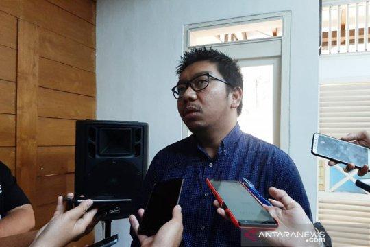 ICW: kepercayaan terhadap KPK turun akibat seleksi pimpinan dan UU