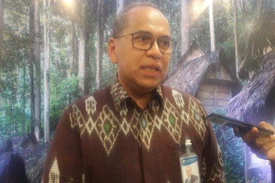 Bank Indonesia minta Pemprov Banten perkuat pengembangan UMKM