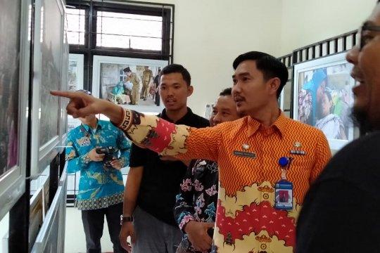 Wali Kota : ANTARA diharapkan berikan informasi mendidik