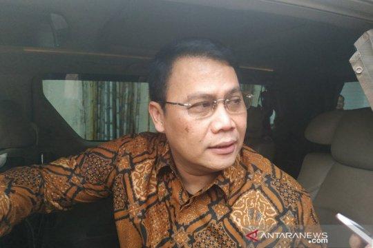 MPR ingatkan Pancasila falsafah hidup bangsa Indonesia