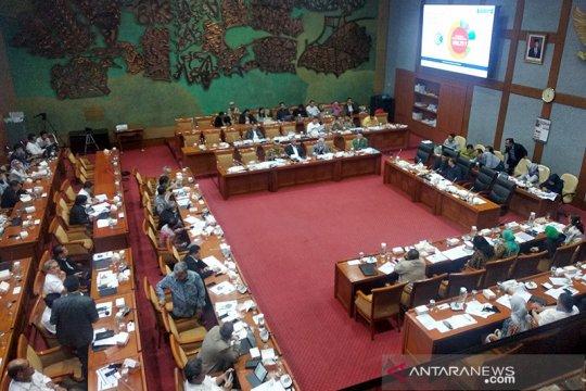 Komisi X DPR dukung evaluasi lanjutan Program Organisasi Penggerak