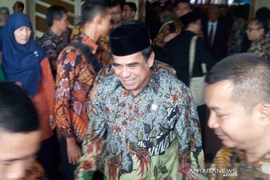 Menteri Agama: Deradikalisasi dilakukan secara halus