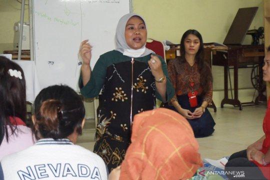 Menaker ajak PMI berwirausaha usai bekerja di Malaysia