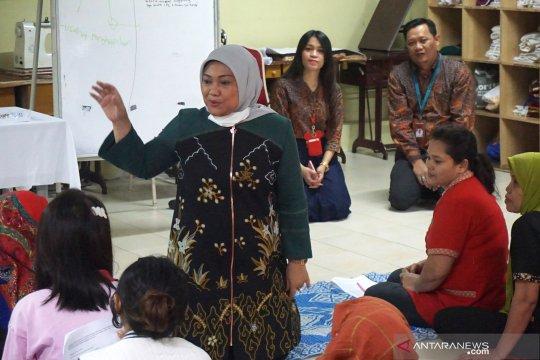 Menaker Ida Fauziah kunjungi tempat penampungan TKI di Malaysia