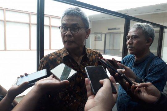 Johan Budi usul KPK dilibatkan cegah politik uang di Pilkada