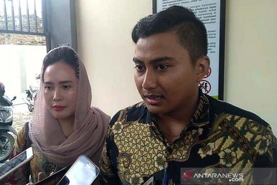 Kuasa hukum: Sidang gugatan terhadap Ashanty temui jalan buntu